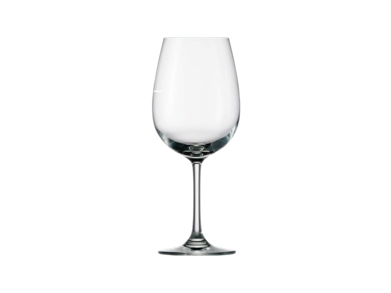 Picture of: Glas Weinland Rodvin 45 Cl M Streg 14 Cl H W Larsen A S