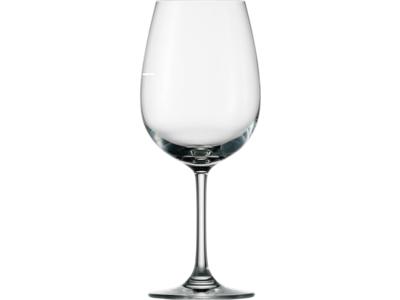 Rödvinsglas Weinland