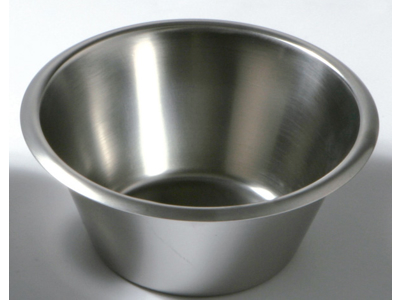 Conical Mixing bowl 4 liter