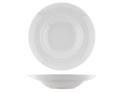 Pasta tallerken Ø 18 cm  Elly