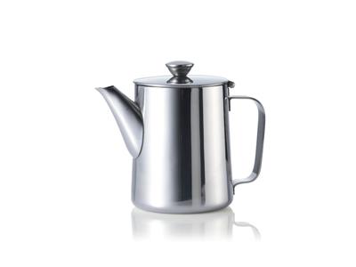 Lacor kaffekande