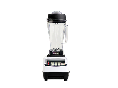 Blender Bio chef High Performance Hvid