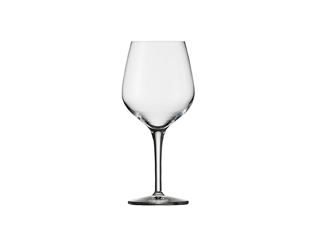 Glas Exquisit Hvidvin 35 cl