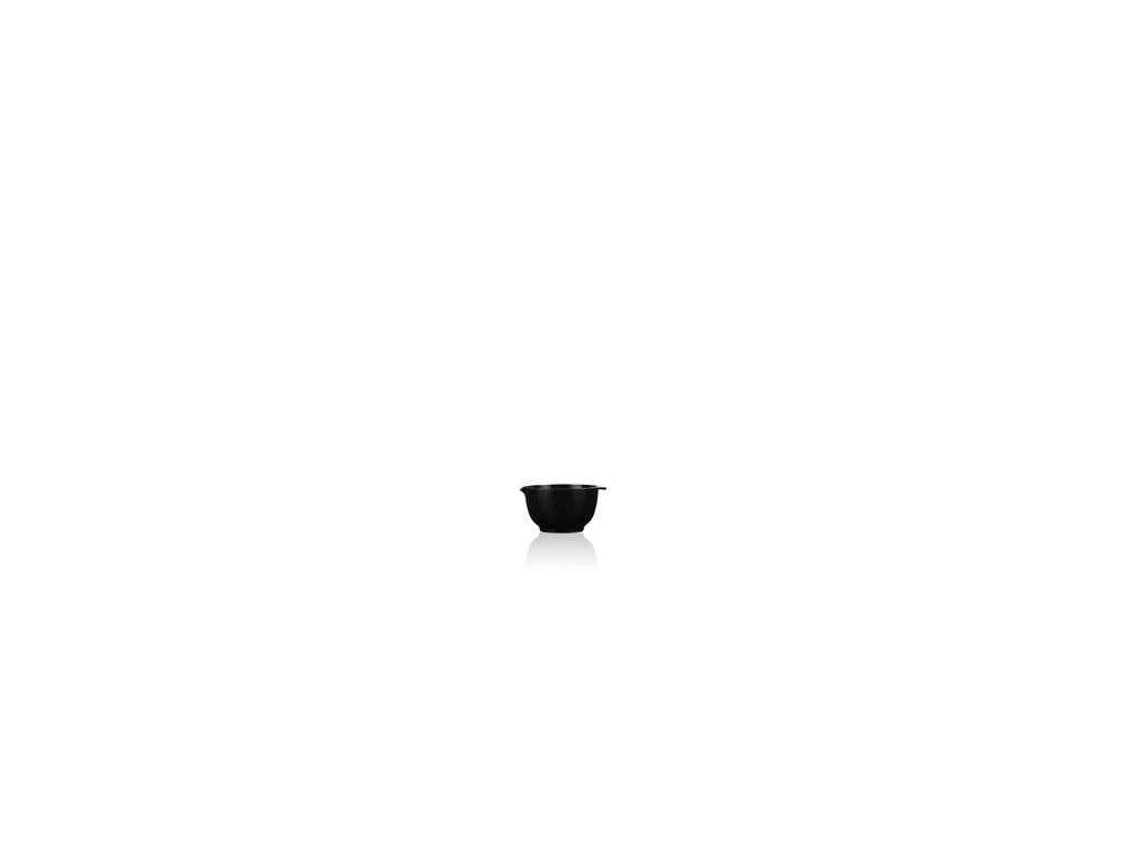 Margretheskål sort