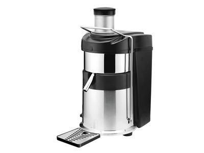 Juicepresser Ceado ES500 700 W
