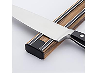 Knivmagnet Acacia - Flere Størrelser