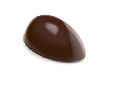 Chokoladeform Bachour 21 x 10 g