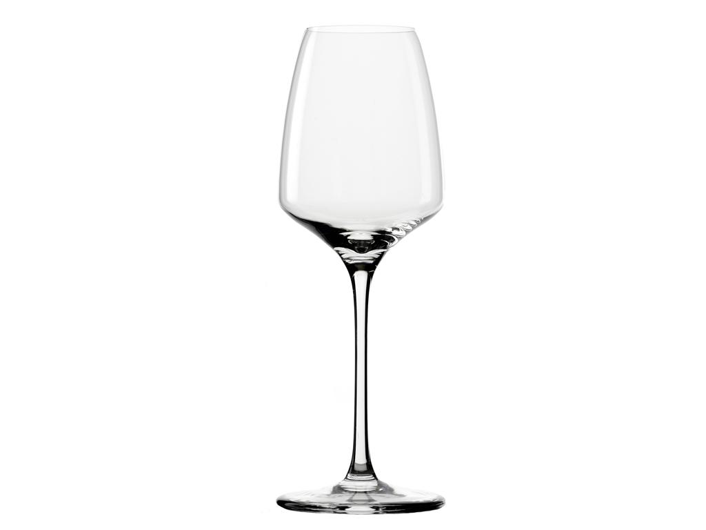 Glas Experience Hvidvin lille 28,5 cl