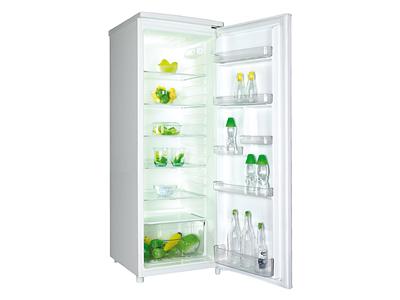 Køleskab 292 ltr 1 låge engeri A
