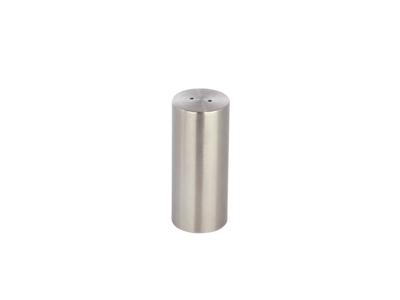 Saltbøsse RF 75x30 mm