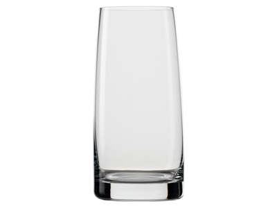 Experience vattenglas