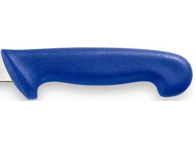 Udbener bred 15 cm Granton Blå Plastskaf