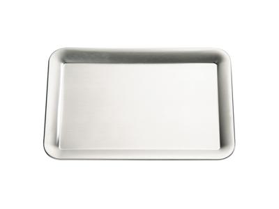 Bakke RF 29 x 20 cm til 6 melamin skåle