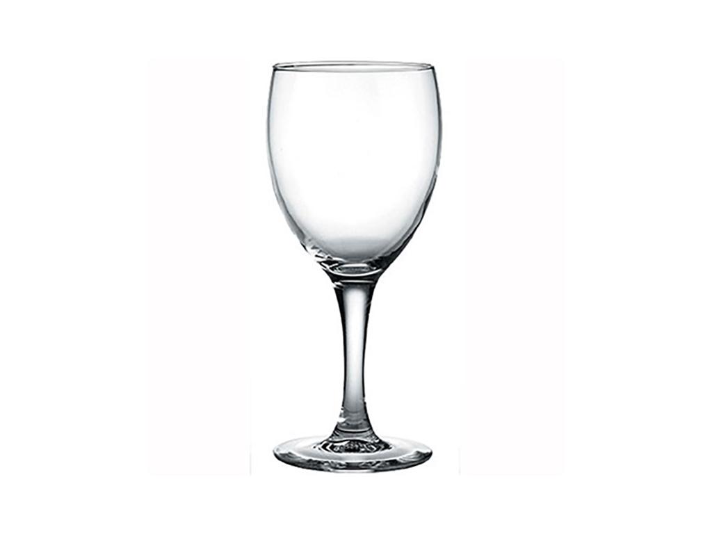 Glas Elegance Hvidvin 19 cl