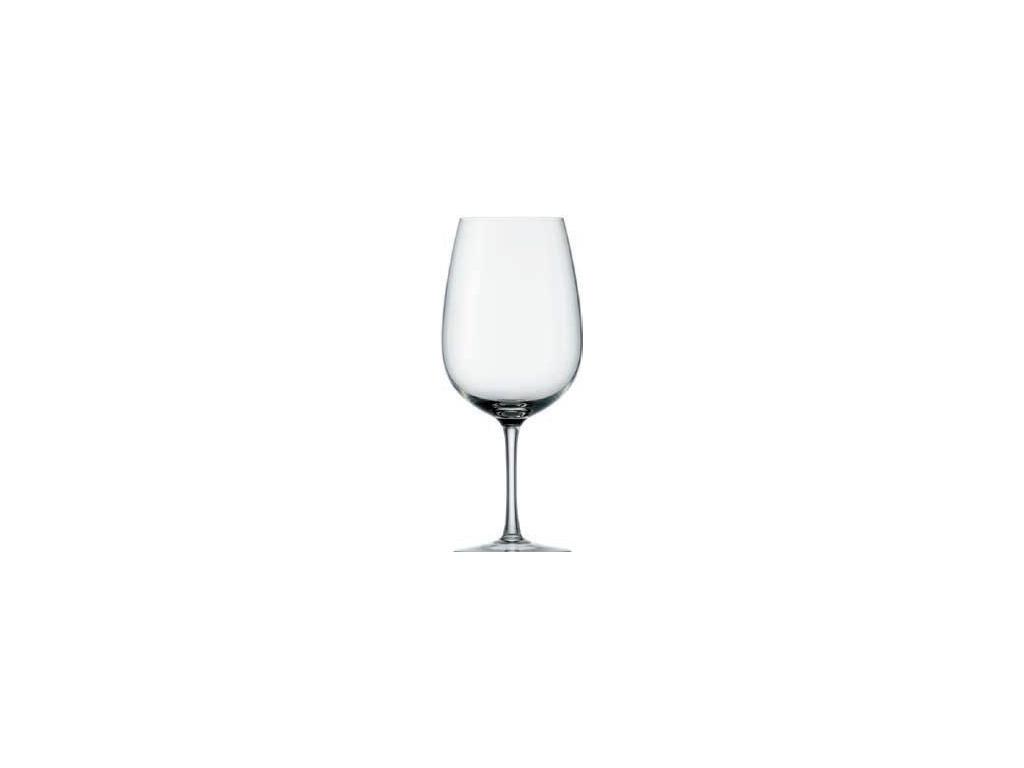 Glas Weinland Bordeaux 66 cl