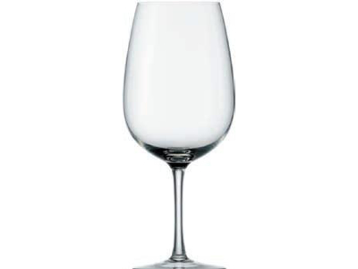 Glas Weinland Bordeaux 66 cl