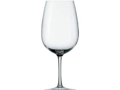 Bordeauxglas Weinland