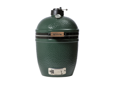 Grill Big Green Egg Small excl ben