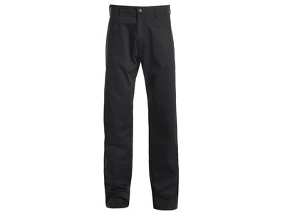 Black Jeans type Chef Pants size 72