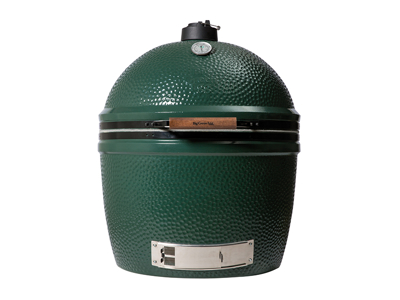 Grill Big Green Egg XXLarge excl ben