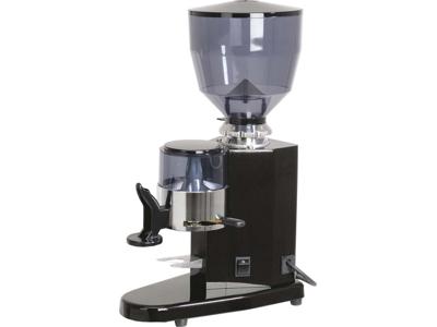 Fiamma kaffekvarn
