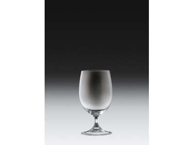 La Divina vattenglas