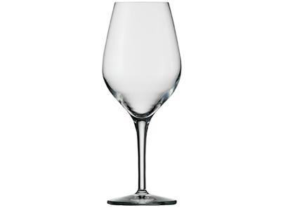 Glas Exquisit Hvidvin 42 cl