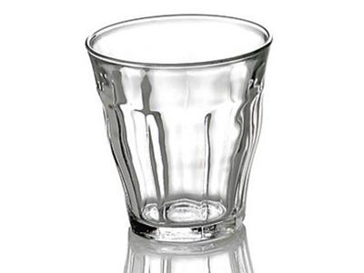 Glas Picardie 13 cl
