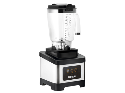Blender B280 2 hastigh 1,5 l poly kande