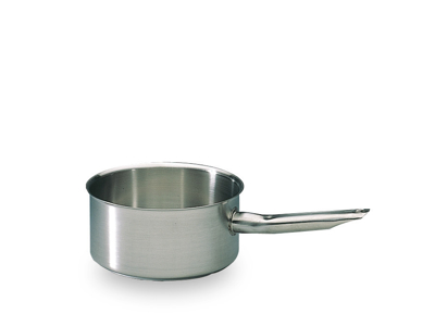 Bourgeat Excellence sauce pan