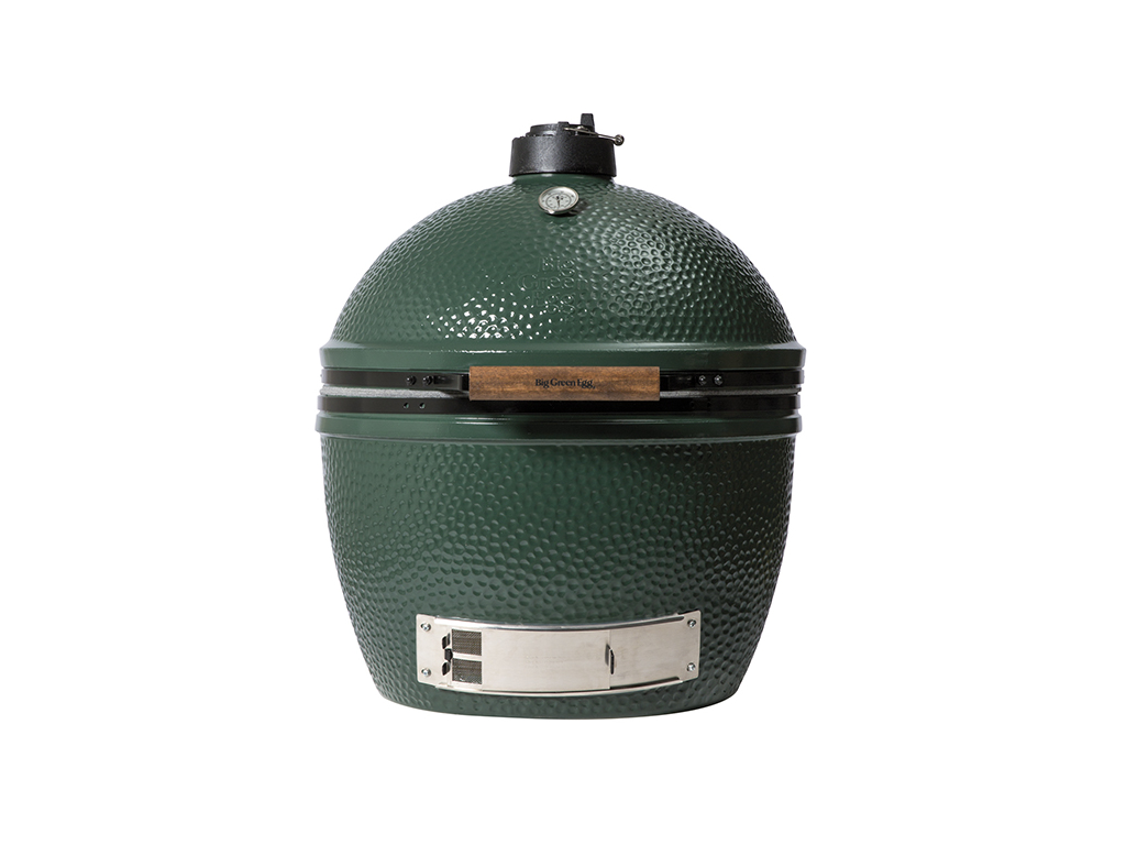 Grill Big Green Egg XLarge excl ben