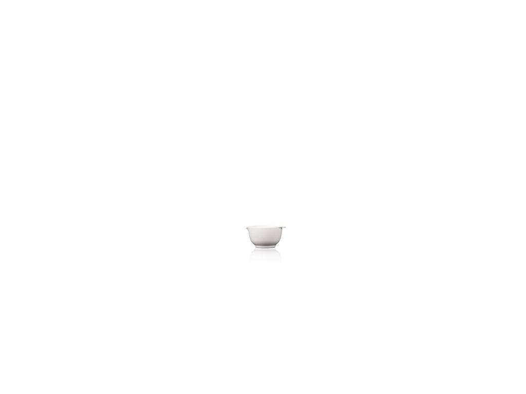 Margretheskål hvid