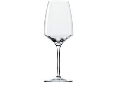 Glas Experience Rødvin 45 cl