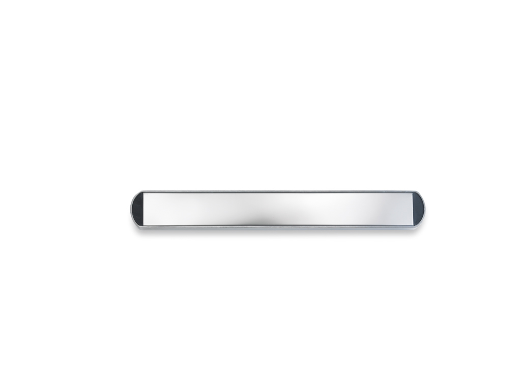 Knivmagnet 35 cm Icel
