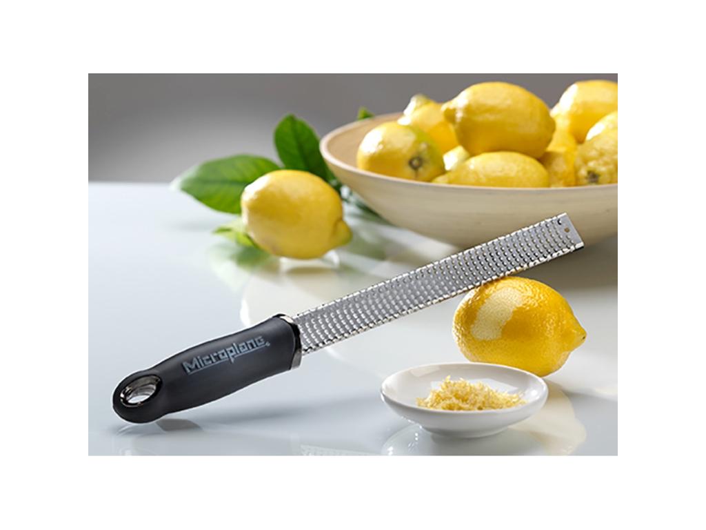 Todos los utensilios de cocina