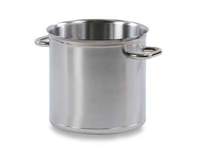 Bourgeat Tradition pot
