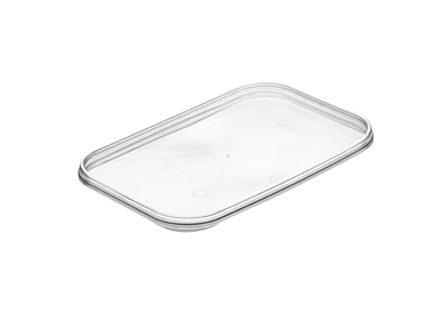 Lid for Condi container 21560