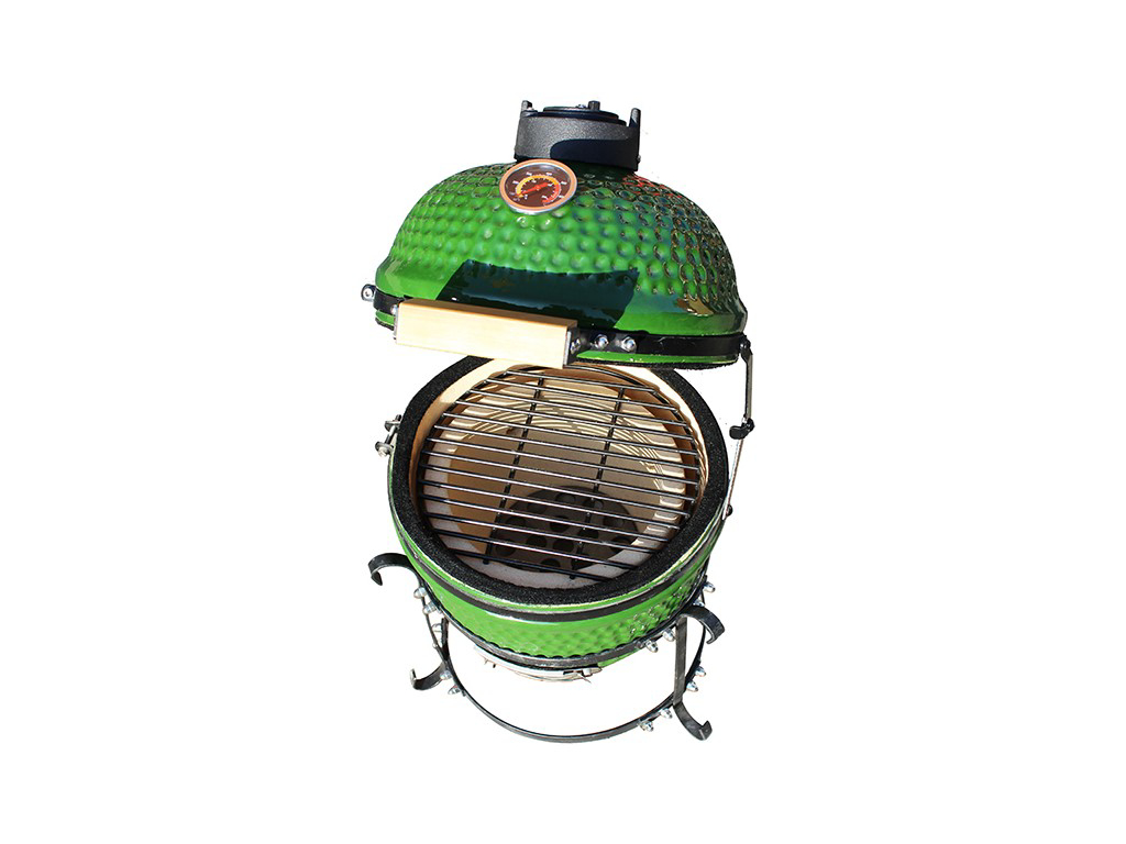 Barbecue and Equipment