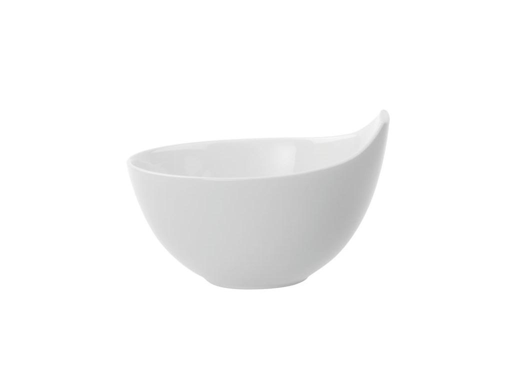 Villeroy & Boch Porcelæn