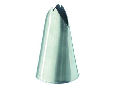 Tylle RF til dekoration 11 mm