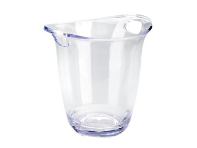 Cubo para hielo