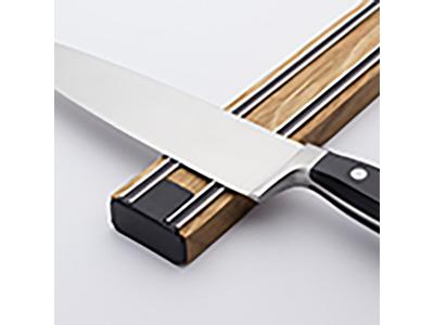 Knivmagnet 350 mm Eg