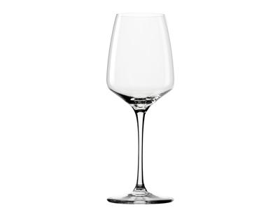 Glas Experience Hvidvin 35 cl