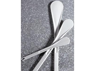 Rørepind Exoglass 30 cm
