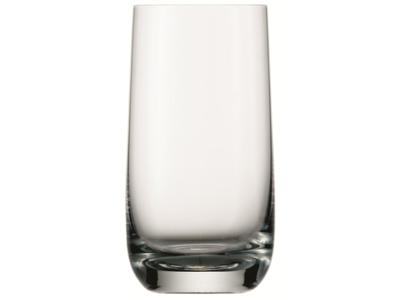 Vattenglas Weinland