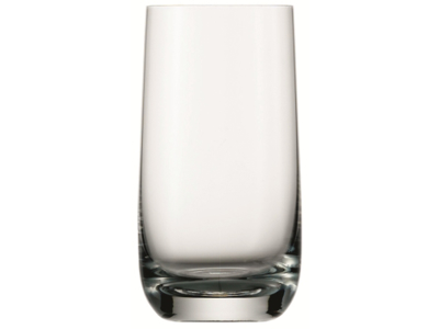 Glas Weinland Tumbler saft/juice 31,5 cl