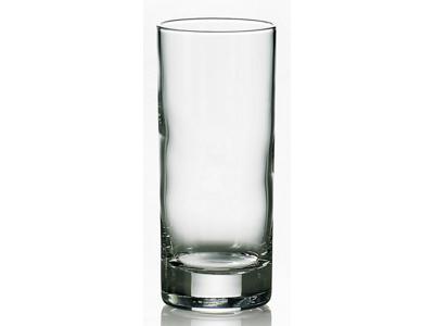 Glas Islande 29 cl Højt tyndt