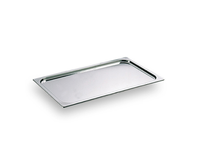 Stainless Steel Gastronorm Container 1/1 GN