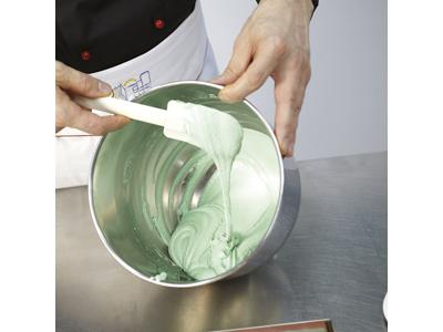 Macarons bagemåtte 58,4x38,4 cm