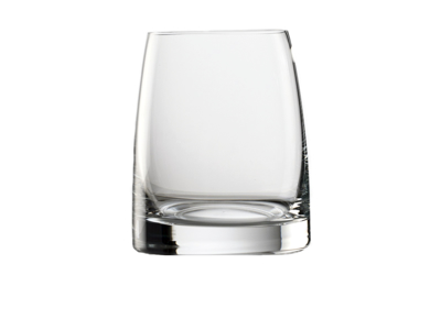 Glas Experience Tumbler Mix 22,5 cl